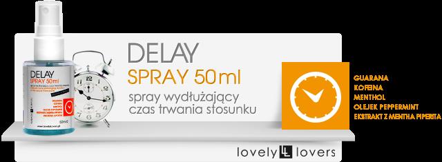 http://wysparozkoszy.iai-shop.com/data/include/cms/Lovers/delay-spray-baner.png